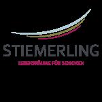Stiemerling Senioren-Residenzen e.V.