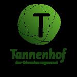 Tannenhof Fachpflegeheime GmbH