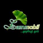 Lammobil – Ambulanter Pflegedienst